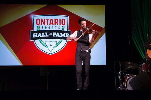 OSHOF Dinner 2017 Dinner, Awards and Inductions JPEG (80 of 104)