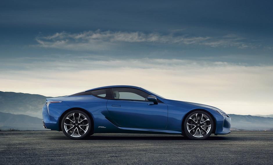 2018-lexus-lc-structural-blue-edition-3