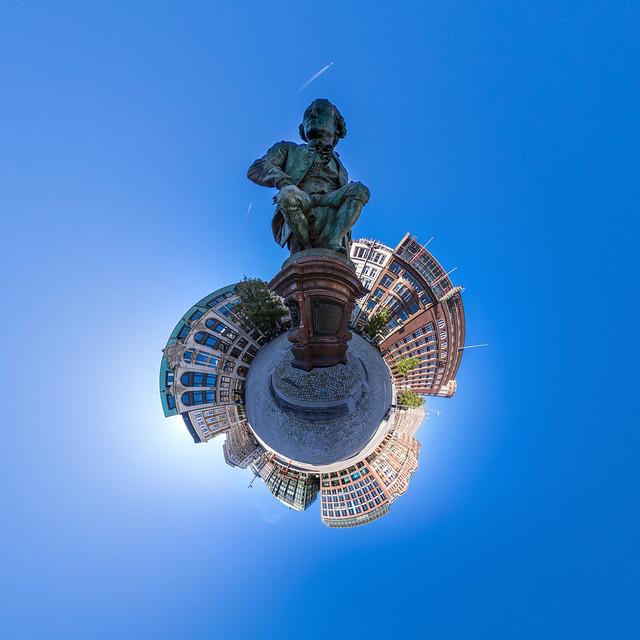 Loki Schmidt Garten: Flickriver: Most Interesting Photos Tagged With Nodalninja5