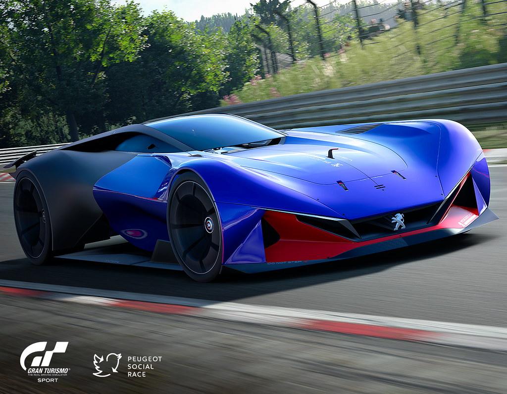 Peugeot-GT-Concept-08
