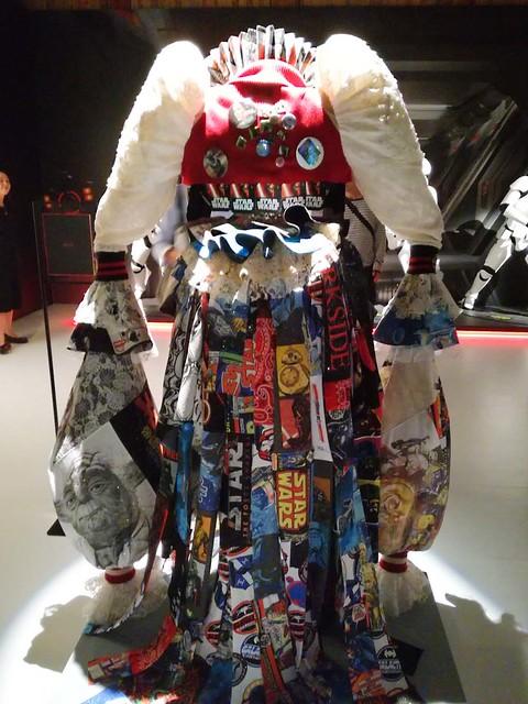 toomilog-STARWARS_THE_LAST_JEDI_ART_SHOW_TOKYO_025