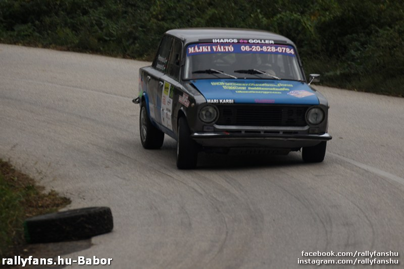 RallyFans.hu-08806