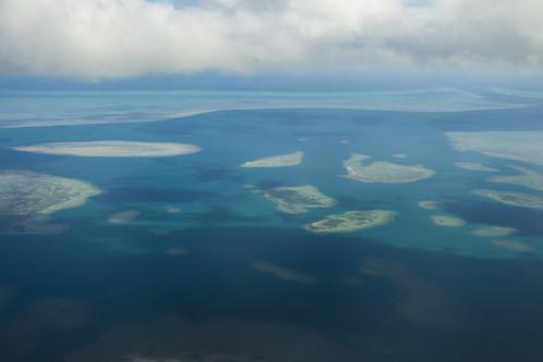 fiji fijianislands places volivoli volivolibeachresort seaplane