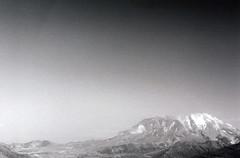 Mount St. Helens 26, 2017