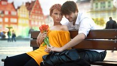 Get Your Love Back By Ex Love Back Spells