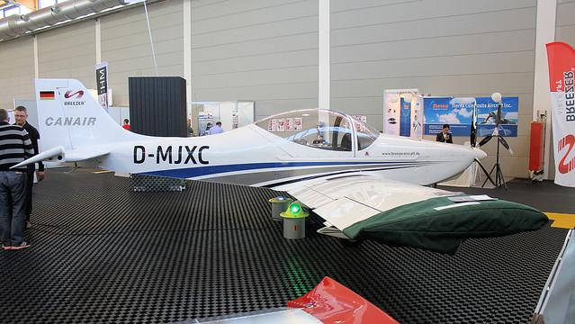 D-MJXC