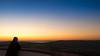 Chasing Sunrise Otzberg-3 by babblfisch