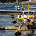 Seaplanes! by Cat Man!