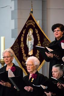 171015-026a Concert 100 jaar kerk OVL HdChr