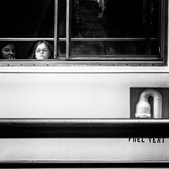 Ferry, New York