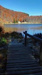 "¶ Lago Santo (Sant Lake) Part. 2 - ""The limits"" ¶"