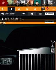 Black Rolls Royce ... :: #rollsroyce #majesticcar #car #luxurycar #luxury #comfortable #bigcar #beautifulphotos #bestphotos #xuniting #blackcar