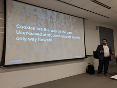 Don't be hungry for cookies! @zonozi