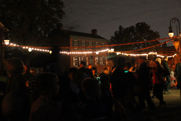 Halloween-Greenfield-Village-3