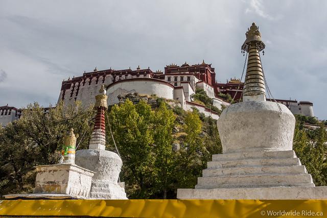 Lhasa-24