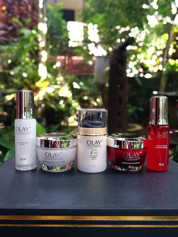 olay-28-days-challenge-5
