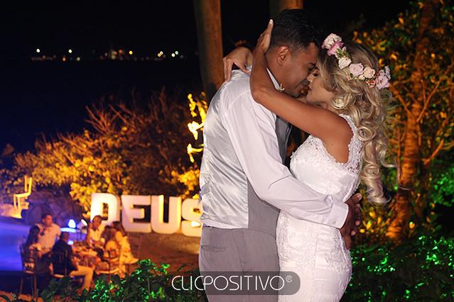 Camilla & Luiz Carlos (268)