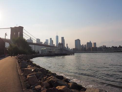 Nueva York 2017 - Página 2 37855144222_c8b59b47c6