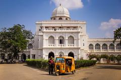 India   Madurai