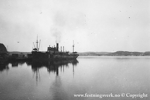Kragerø (2640)