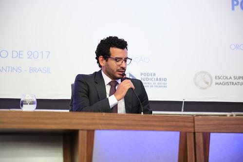 ultimodia_congresso (21)