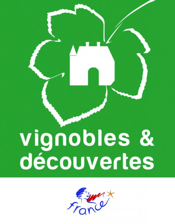 73chsor100027-271042-logo-vignobles
