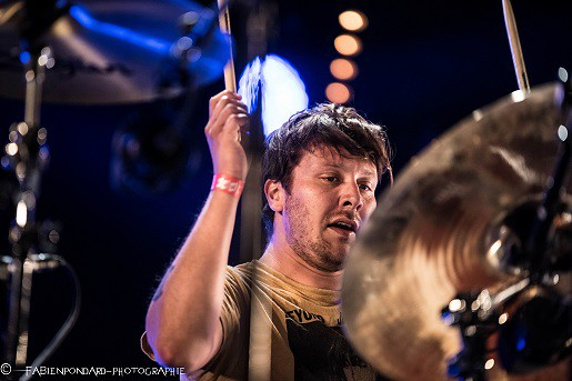 Thee Oh Sees (6)