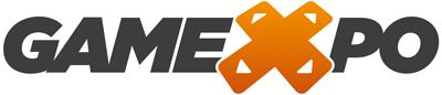 GameXpo_logo_400px