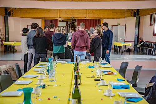 07-La table est prête