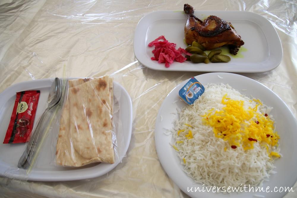 Iran Tours_033