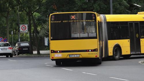 Dresden Social Media Links und SEO 01352