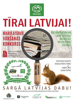 tirai-latvijai