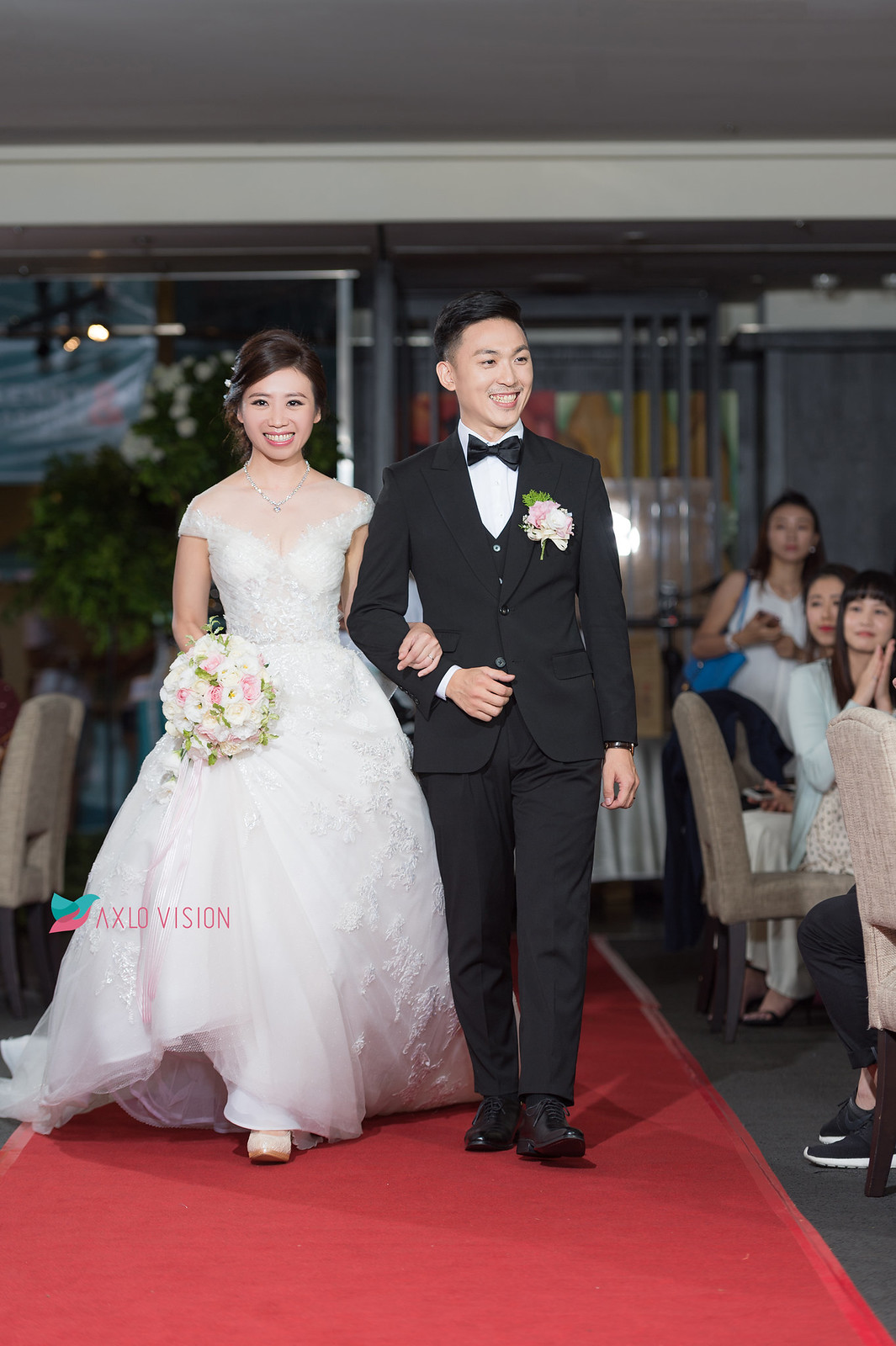 20170916 WeddingDay_148