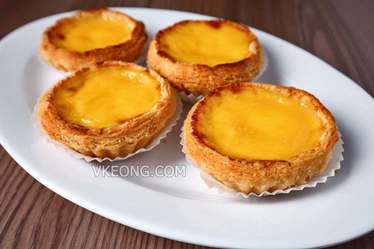 Honolulu-Egg-Tarts