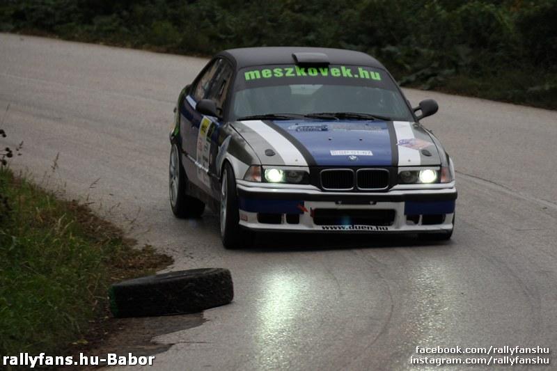 RallyFans.hu-08813