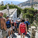 Walking in the Alpujarras week 15th October