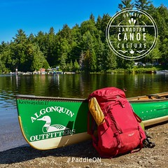 @algonquinoutfit : @Some_Eventful A5. I'm with @sue_squared @algonquin_lakes @tobyclipperton @iammattjwright @SHCragg and so many othe… https://t.co/LrklN1Y3ap