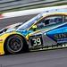 Kessel Racing | Ferrari 488 GT3 | Blancpain GT Series 2017 | Nürburgring, Germany