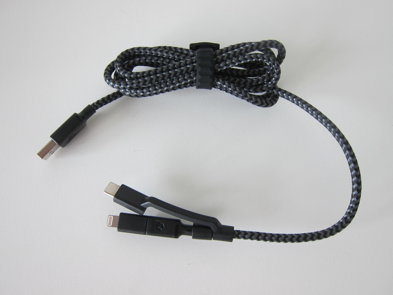 Nomad Universal Cable 171 Blog Lesterchan Net
