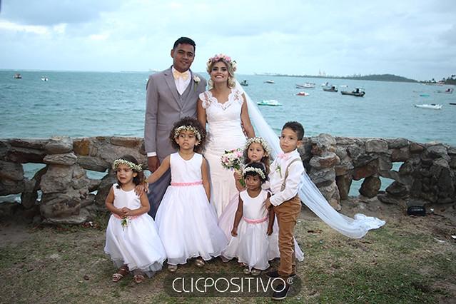 Camilla & Luiz Carlos (215)