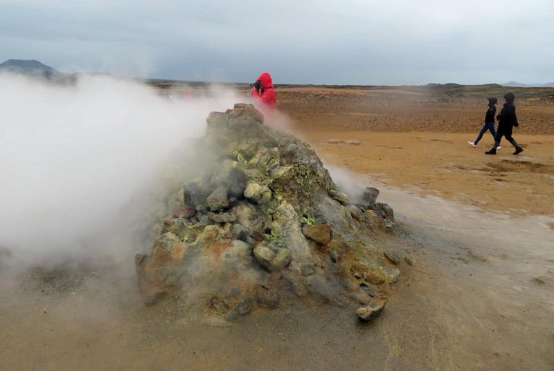 namafjall-hverir-thermal-area