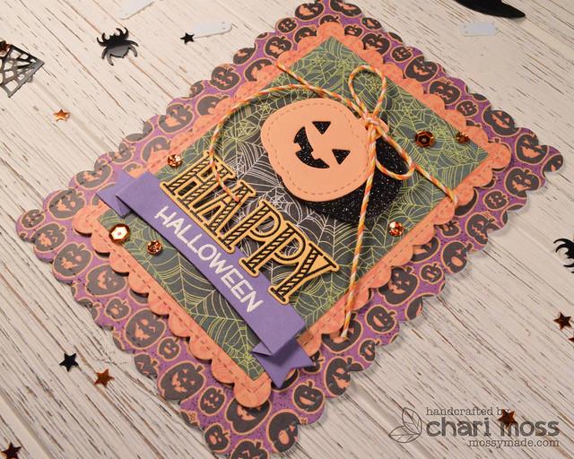 HalloweenJack-O-Lantern2