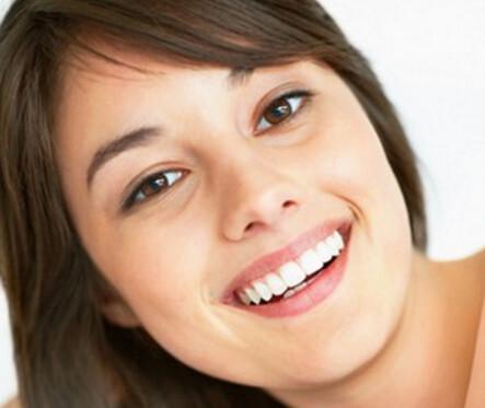 Phẫu thuật hàm hô hay niềng răng hô