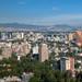 The Polanco District por ap0013