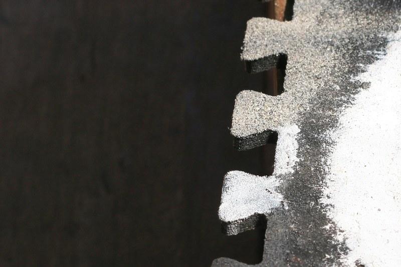 Plateau de jeu à partir de tapis de sol puzzle - Page 2 26322970719_2f8ced41f8_c