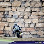 2017-M2-Gardner-Spain-Aragon-009