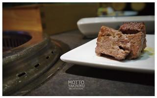 牧島燒肉專門店-27