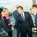 Small photo of Emmanuel Macron