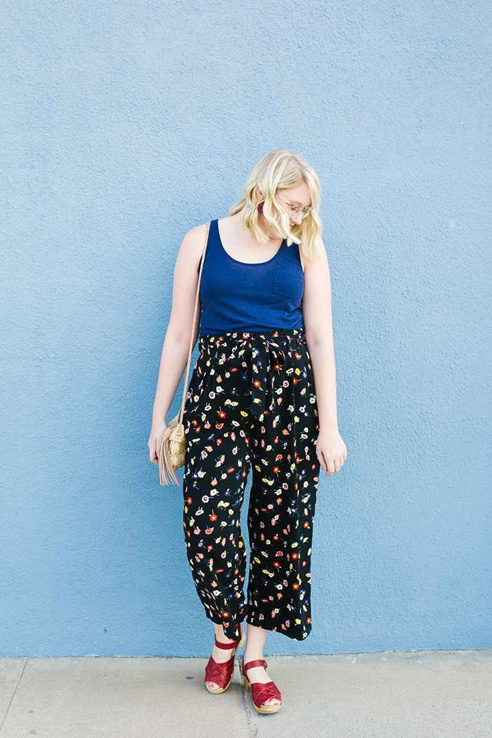 austin fashion blogger writes like a girl zara culottes1