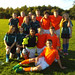 Junior Highland Small Schools Football